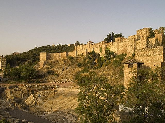 málaga turismo (2)