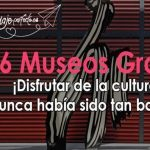36-museos-gratis-madrid