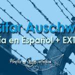 Campo-de-concentración-Auschwitz