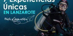 7-EXPERIENCIAS-UNICAS-EN-LANZAROTE1