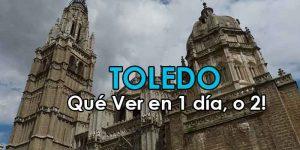 que-ver-en-Toledo-en-un-dia