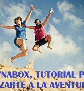waynabox-ciudad-sorpresa-1