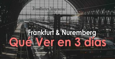 Que-ver-frankfurt-nuremberg