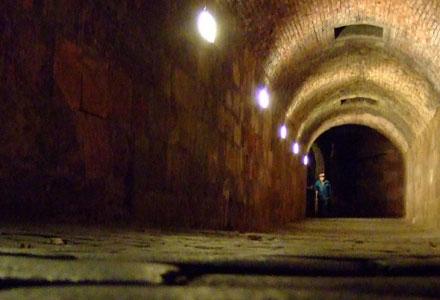 refugios-bunker-nuremberg