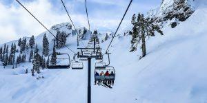 Los mejores consejos para esquiadores principiantes